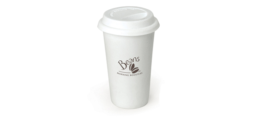 i-am-not-a-paper-cup