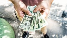 5 Ways Small 'Start Up' Businesses Can Advertise on a Limited Budget