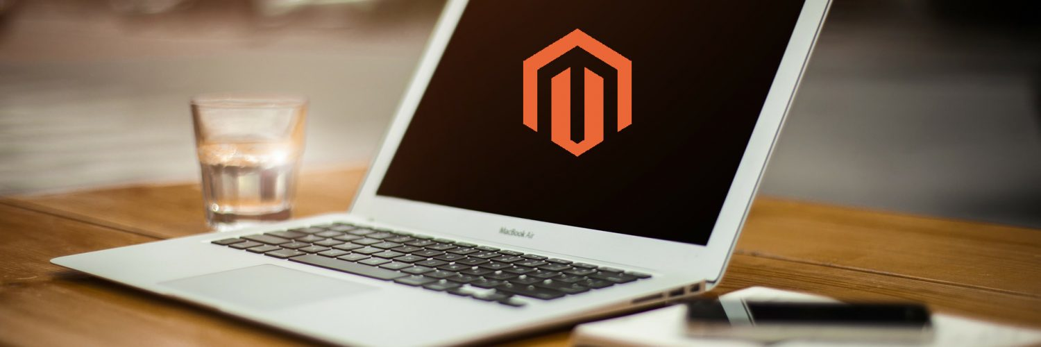 How to get Magento 2 cron jobs working with PHP 7 & InMotion Hosting
