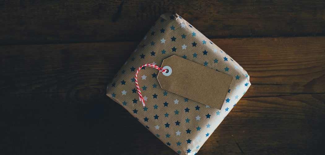 What are Corporate Gifts? The Different Types of Corporate Gifts