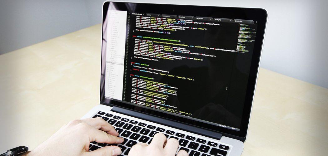 Magento Developer   What Your Magento Web Developer Can Do for You