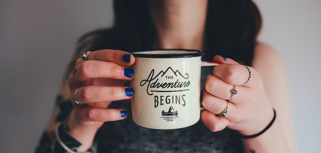 Why the Mug Printing Business is a Good E-Commerce Business
