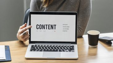 Low-Quality Content Can Get Backlinks Too with the Right Keywords