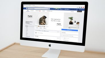 Your GIF image isn't working? Tips on how to post 'Facebook Page' GIFs