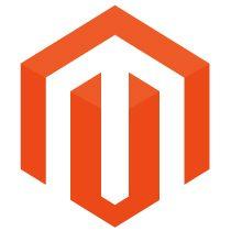 Group logo of Magento