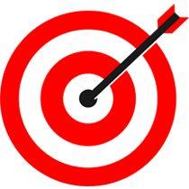 Group logo of Marketing