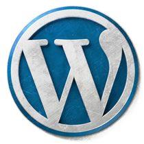 Group logo of WordPress